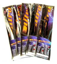 NITRO Fast Flight  Bow Strings